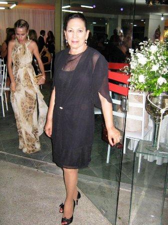 Eliana Carvalho Lima