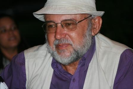 Franklin Maxado