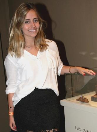 Luisa Schroder
