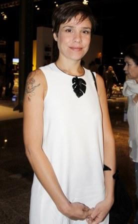 Camila Médice