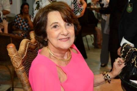 Sonia Novis