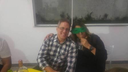 Herval e Rita Jambeiro
