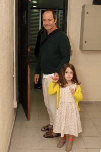 Guel Arraes e Alice