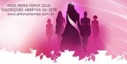 Cópia de miss_brasil_plus_size_2011_header