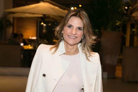 Adriana Indelli