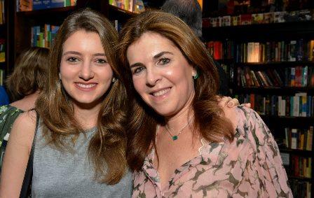 Giovanna e Andrea Nislier
