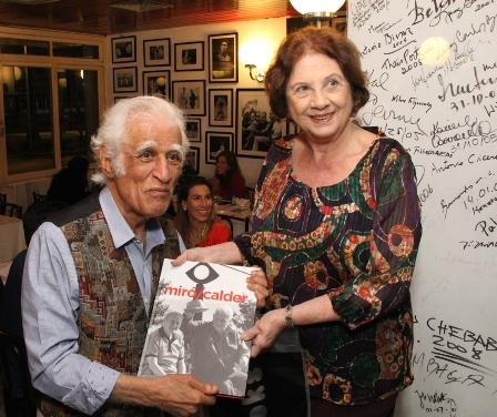 Ziraldo e Mary Ventura.jpg1