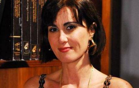 Aos 53 anos morre a atriz Márcia Cabrita