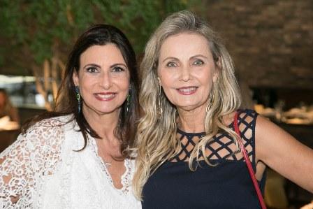 Denise Grassi, Erise Villela
