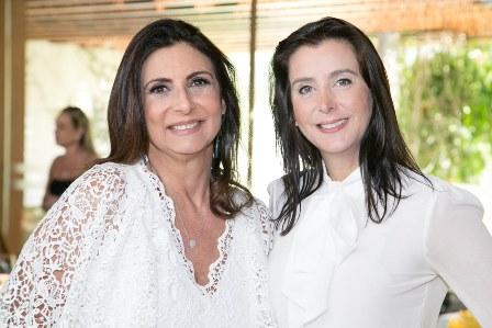 Denise Grassi, Joana Wolff