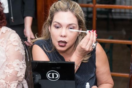 Mercedes Herrera