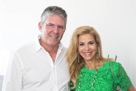 Antonio Abreu, Manoela Ferrari-4662