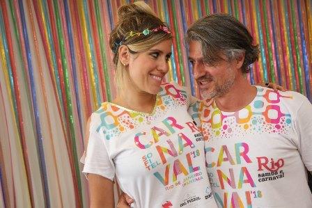 Bruna Barros e Nicolas Martin (1)