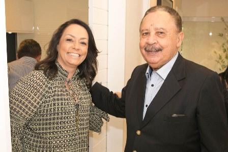 Claudi Albuquerque, Dr. Gamaleão