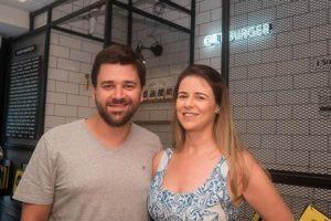 Renato  e Priscila Porchat-2653
