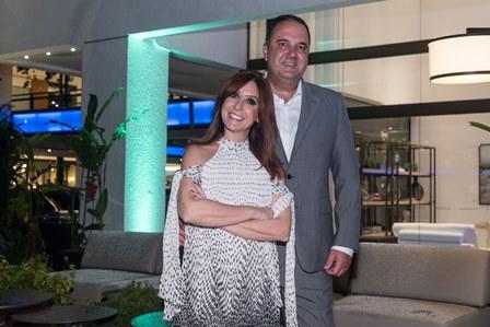 Carmen Mouro e Pedro Torres -6892