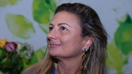 Eneida Serginho