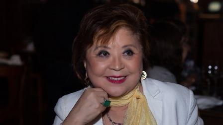 Rosely Nakamura