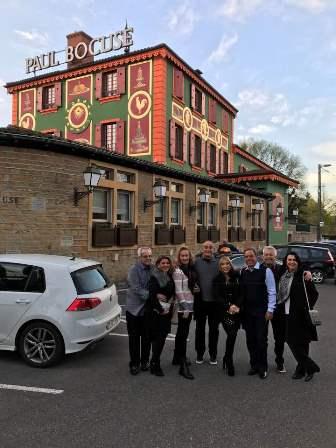 Vinicios e Ana Cristina Carvalho, Jodilton e Maria La Salette Souza, Carlos Augusto e Luci Silva e Aurélio Miguel e Ozana Machado Barreto.