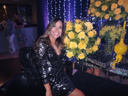 Karinne Andrade Silva Guirra