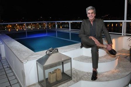 Manoel Thomaz Carneiro