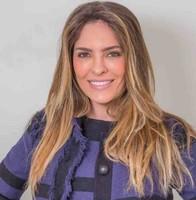 Dra. Patricia Neves