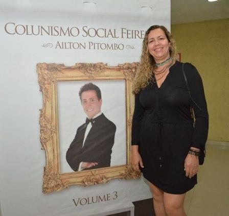 Selma Soares