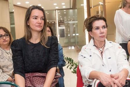 Tatiana Biar Yara Facciolli